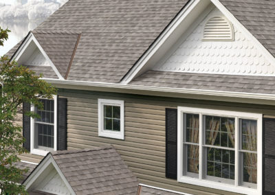 tlhd_foxhollow-gray-house_1440