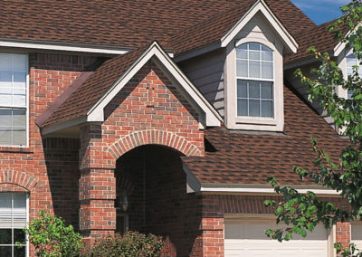 tlhd_hickory-house_1440